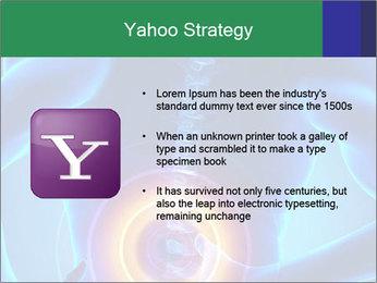 0000082544 PowerPoint Templates - Slide 11