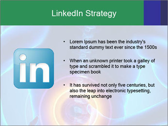 0000082544 PowerPoint Templates - Slide 12