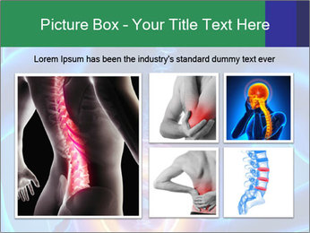 0000082544 PowerPoint Template - Slide 19