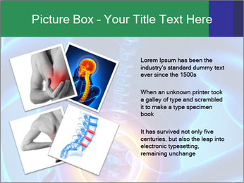 0000082544 PowerPoint Template - Slide 23
