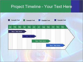 0000082544 PowerPoint Templates - Slide 25