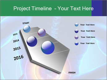 0000082544 PowerPoint Template - Slide 26