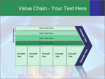 0000082544 PowerPoint Templates - Slide 27
