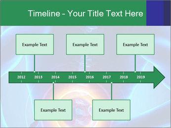 0000082544 PowerPoint Templates - Slide 28