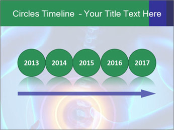 0000082544 PowerPoint Templates - Slide 29