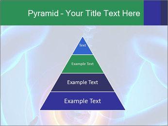 0000082544 PowerPoint Templates - Slide 30