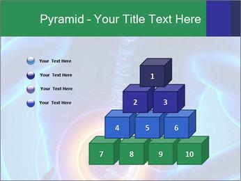 0000082544 PowerPoint Templates - Slide 31