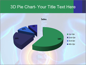 0000082544 PowerPoint Template - Slide 35