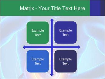 0000082544 PowerPoint Templates - Slide 37
