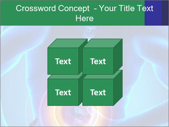 0000082544 PowerPoint Templates - Slide 39
