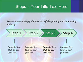 0000082544 PowerPoint Template - Slide 4