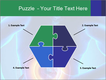 0000082544 PowerPoint Templates - Slide 40