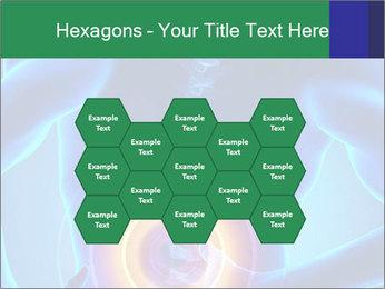 0000082544 PowerPoint Templates - Slide 44