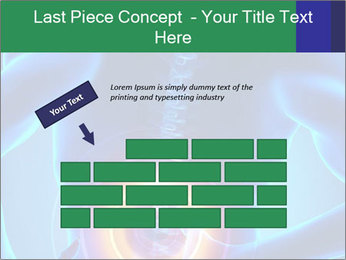 0000082544 PowerPoint Template - Slide 46