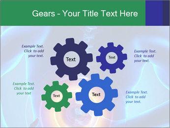 0000082544 PowerPoint Templates - Slide 47