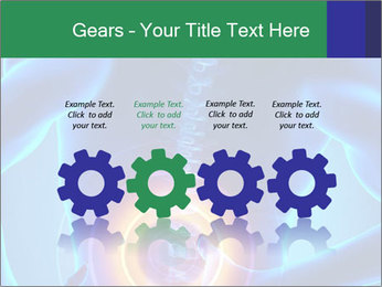 0000082544 PowerPoint Template - Slide 48