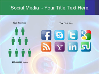 0000082544 PowerPoint Template - Slide 5
