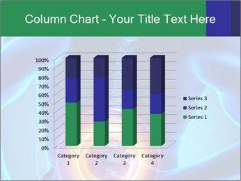 0000082544 PowerPoint Templates - Slide 50