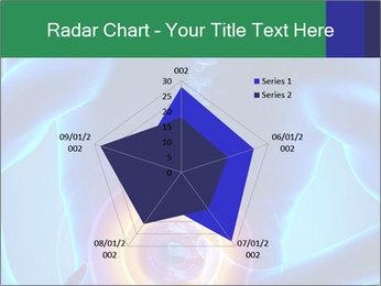 0000082544 PowerPoint Templates - Slide 51