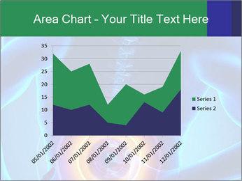 0000082544 PowerPoint Templates - Slide 53