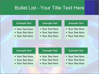 0000082544 PowerPoint Templates - Slide 56