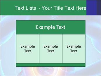 0000082544 PowerPoint Templates - Slide 59