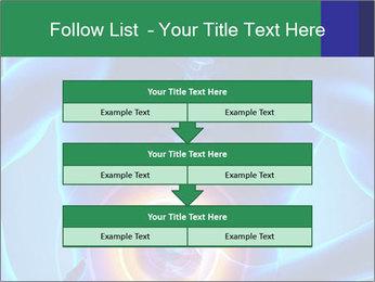 0000082544 PowerPoint Templates - Slide 60