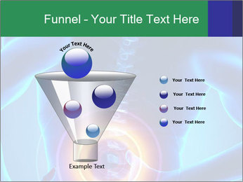 0000082544 PowerPoint Templates - Slide 63