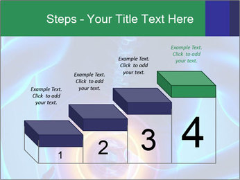 0000082544 PowerPoint Template - Slide 64