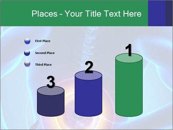 0000082544 PowerPoint Templates - Slide 65