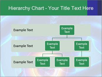 0000082544 PowerPoint Templates - Slide 67
