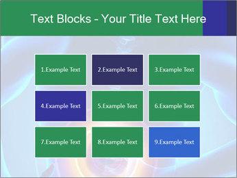 0000082544 PowerPoint Templates - Slide 68