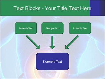 0000082544 PowerPoint Templates - Slide 70