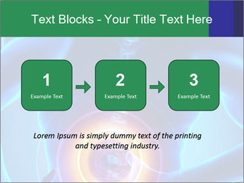 0000082544 PowerPoint Templates - Slide 71