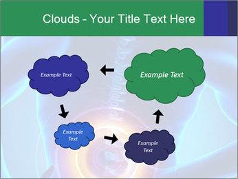 0000082544 PowerPoint Templates - Slide 72