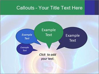 0000082544 PowerPoint Templates - Slide 73