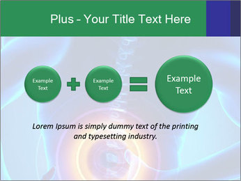 0000082544 PowerPoint Template - Slide 75