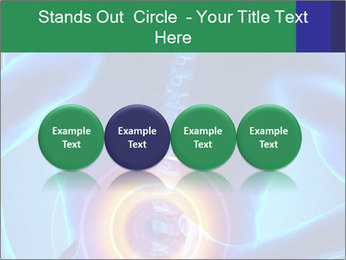 0000082544 PowerPoint Template - Slide 76