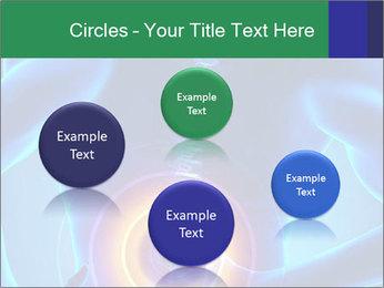 0000082544 PowerPoint Templates - Slide 77