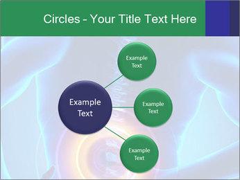 0000082544 PowerPoint Templates - Slide 79