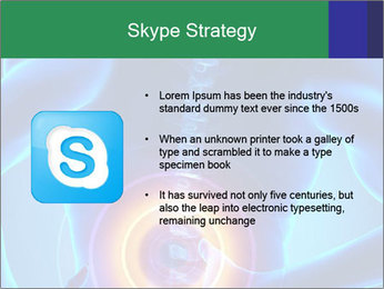 0000082544 PowerPoint Template - Slide 8