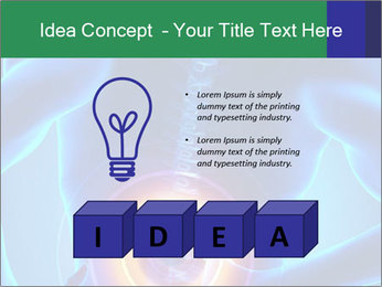 0000082544 PowerPoint Template - Slide 80