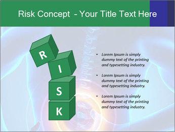 0000082544 PowerPoint Templates - Slide 81
