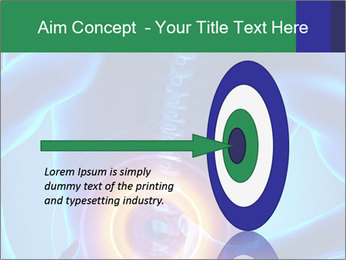 0000082544 PowerPoint Template - Slide 83