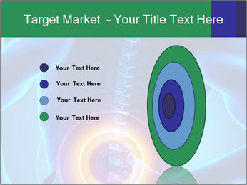 0000082544 PowerPoint Templates - Slide 84