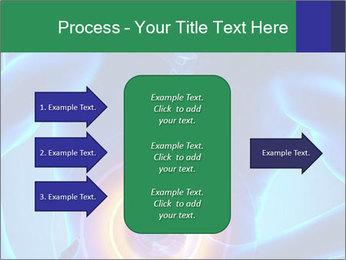 0000082544 PowerPoint Templates - Slide 85