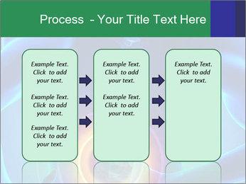 0000082544 PowerPoint Templates - Slide 86