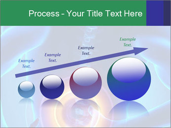 0000082544 PowerPoint Template - Slide 87
