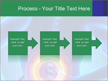 0000082544 PowerPoint Template - Slide 88