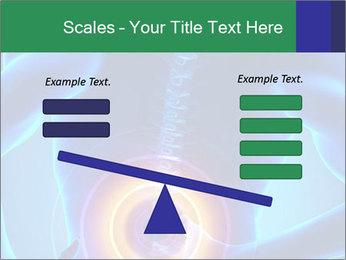 0000082544 PowerPoint Templates - Slide 89